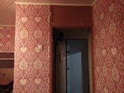 Квартира в престижном районе города Орехово-Зуево - Фото 5