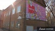 Продаю1комнатнуюквартиру, Рязань, улица Маяковского, 45