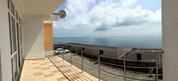 Продается дом, г. Сочи, Ландышевая, Таунхаусы в Сочи, ID объекта - 503880655 - Фото 15