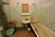 1-комнатная квартира в селе Осташево Волоколамского района, Продажа квартир в Осташево, ID объекта - 327849634 - Фото 5