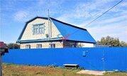 Продажа дома, Чишмы, Чишминский район, Ул. Мира - Фото 2