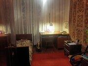 4к.кв. в Приморске!, Купить квартиру в Приморске по недорогой цене, ID объекта - 321745934 - Фото 1