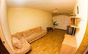 Сдам 2х комнатную квартиру, Аренда квартир в Магадане, ID объекта - 319493419 - Фото 2