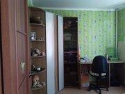 Квартира 3-х комнатная ул. Васякина (рядом лес) - Фото 4