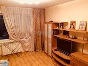Продажа квартиры, Новосибирск, Ул. Молодости, Купить квартиру в Новосибирске по недорогой цене, ID объекта - 323010240 - Фото 18