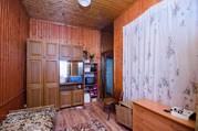 Продам 2-этажн. коттедж 135 кв.м. Комсомольский - Фото 1