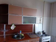 Продается 1-комнатная квартира в г. Грязи