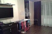 Продается 2-к Квартира ул. Центральный проезд - Фото 2