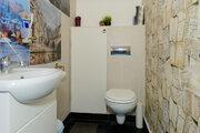 4 250 000 Руб., Для тех кто ценит пространство, Купить квартиру в Боровске, ID объекта - 333432473 - Фото 42