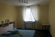 Аренда квартиры, Калуга, Старообрядческий пер.