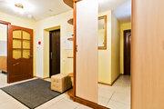 Maxrealty24 Хорошевское ш. 12к1, Снять квартиру на сутки в Москве, ID объекта - 319891878 - Фото 18