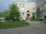 3-х к.кв. ул.Рогатицы 37, Купить квартиру в Великом Новгороде по недорогой цене, ID объекта - 323172809 - Фото 1