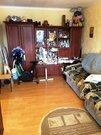 Продается 2-комнатная квартира ул.Комсомольская д. 6 - Фото 1