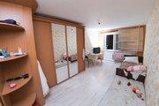 2-комнатная квартира в Сычево