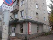Продажа 1-комнатной квартиры, 31.3 м2, Ленина, д. 12