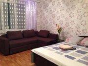 Квартира ул. 25 лет Октября 14, Аренда квартир в Новосибирске, ID объекта - 317651977 - Фото 2