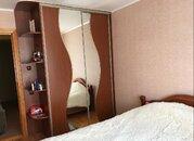 2 250 000 Руб., Квартира 2-х комнатная, Купить квартиру в Ставрополе по недорогой цене, ID объекта - 322435242 - Фото 9