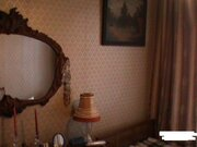 Продаю дом в Касимове - Фото 4