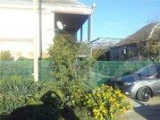 Продажа дома, Брюховецкая, Брюховецкий район, Ул. Батарейная - Фото 2