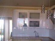 Продажа двухкомнатной квартиры на улице 65 лет Победы, 29 в Калуге, Купить квартиру в Калуге по недорогой цене, ID объекта - 319812521 - Фото 1