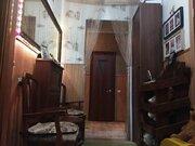 Продаётся 3-к комнатная квартира в Раменском, 4,5млн. - Фото 1