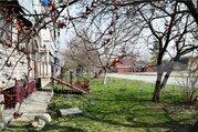 Продажа офиса, Крымск, Крымский район, Ул. Демьяна Бедного
