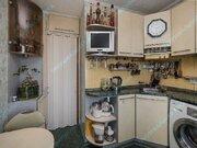Продажа квартиры, м. Орехово, Ореховый б-р., Продажа квартир в Москве, ID объекта - 327323071 - Фото 10