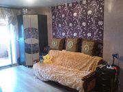 Продается 4-комнатная квартира на ул. Гурьянова - Фото 3