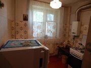 Продажа квартиры, Волгоград, Ул. Алексеевская - Фото 3