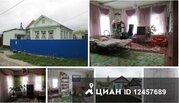 Продажа дома, Ульяновск, Улица 2-я Попова