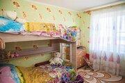 Продается 3-комн. квартира в г. Чехов, ул. Весенняя, д. 32 - Фото 5