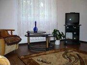 18 000 Руб., 4-комн. квартира в Заволжском районе, Аренда квартир в Ульяновске, ID объекта - 311797487 - Фото 2