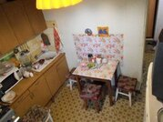 Продажа квартир ул. Пушкинская, д.65