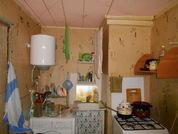 890 000 Руб., Продам дом в Привокзальном, Продажа домов и коттеджей в Омске, ID объекта - 502835914 - Фото 6