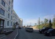 Продажа квартиры, Корсаков, Корсаковский район, Ул. Калинина