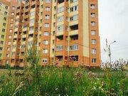 Продам квартиру, Купить квартиру в Ярославле по недорогой цене, ID объекта - 321049648 - Фото 11