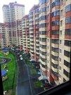 2 670 000 Руб., 1-комнатная квартира 45 кв.м. в новом сданном доме на Баки Урманче, ., Купить квартиру в Казани по недорогой цене, ID объекта - 320842825 - Фото 4