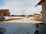 Продажа дачи, Колыванский район, Продажа домов и коттеджей в Колыванском районе, ID объекта - 503677354 - Фото 19