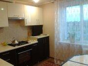 Аренда квартиры, Аренда квартир в Ярославле, ID объекта - 315318993 - Фото 3