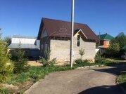 Продажа дома, Сабинский район, Улица Солнечная - Фото 1