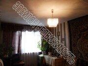 Продается 5-к Дом ул. Дружининская, Продажа домов и коттеджей в Курске, ID объекта - 502324153 - Фото 8
