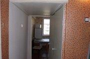 Четырехкомнатная квартира Атарбекова (ном. объекта: 24258), Купить квартиру в Краснодаре по недорогой цене, ID объекта - 322248210 - Фото 2