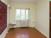 Продажа комнаты в двухкомнатной квартире на улице Адмирала Нахимова, ., Купить комнату в квартире Астрахани недорого, ID объекта - 700753619 - Фото 1