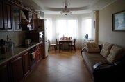 Купить квартиру в Воскресенске! 2 к.кв. ул.Хрипунова д.1, площадь 78кв - Фото 1