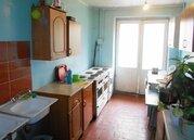 415 000 Руб., Продается комната с ок, ул. Литвинова, Купить комнату в квартире Пензы недорого, ID объекта - 700799076 - Фото 2