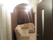 5 000 Руб., Сдается однокомнатная квартира, Аренда квартир в Моршанске, ID объекта - 318960679 - Фото 4
