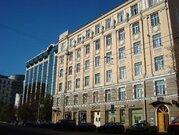 Офис по адресу ул.Лесная, д.43 - Фото 2