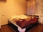 Продаётся 3к квартира по улице Папина, д. 31б, Купить квартиру в Липецке по недорогой цене, ID объекта - 326371289 - Фото 13