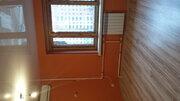 Продаётся 3-х комнатная квартира 103,6 кв.м. - Фото 3