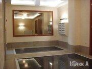 Продажа квартиры, Купить квартиру Рига, Латвия по недорогой цене, ID объекта - 313155199 - Фото 2